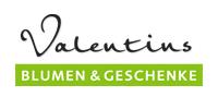 Valentins.de Gutschein 5€